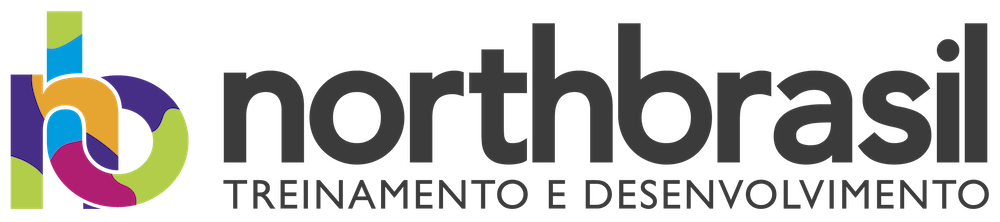 NorthBrasil