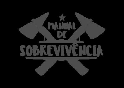 Manual de Sobrevivência