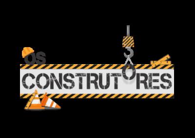 Os Construtores
