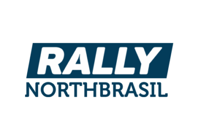 Rally NorthBrasil