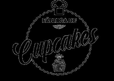 Fábrica de Cupcakes