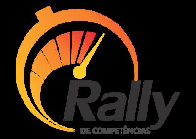 Rally de Competências