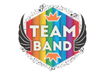 Team Band
