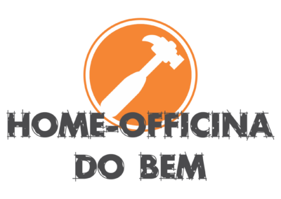 Home-Officina do Bem